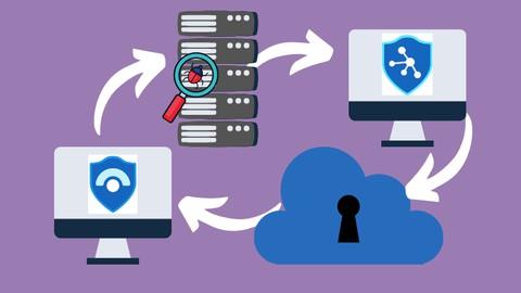 Exam SC-200 Microsoft Security Operations Analyst prepare