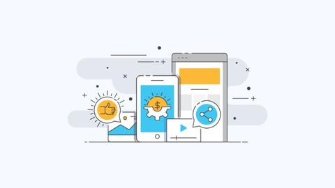 Product Marketing Fundamentals
