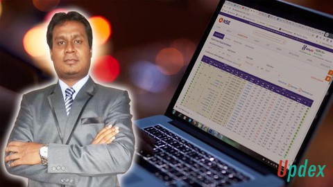 Nifty and Bank Nifty Strategies नियमित आय के लिए