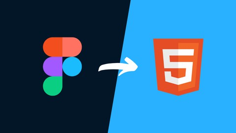 Build A Responsive Website From A Figma Design