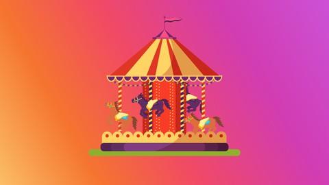 Instagram Carousel Design With Affinity Designer & Photo