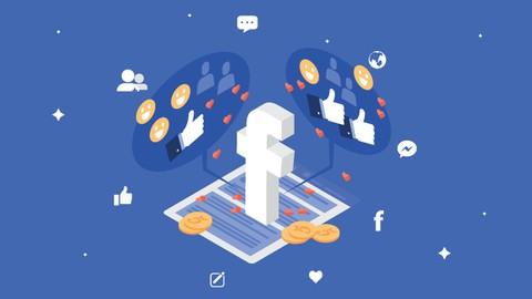 Facebook Groups Marketing Hero