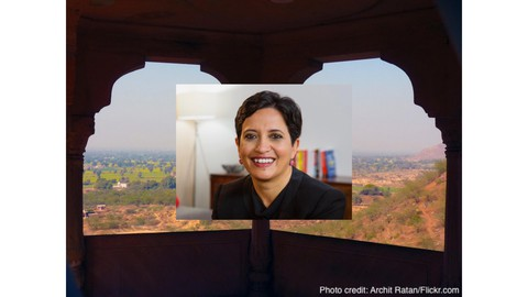 How Investors Think About Startups in India w/ Sramana Mitra