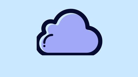 SF Non-Profit Consultant Cloud Certification Practice Exams