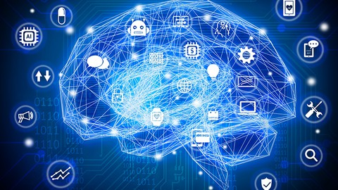 AI-102 Designing, Implementing a Microsoft Azure AI Solution