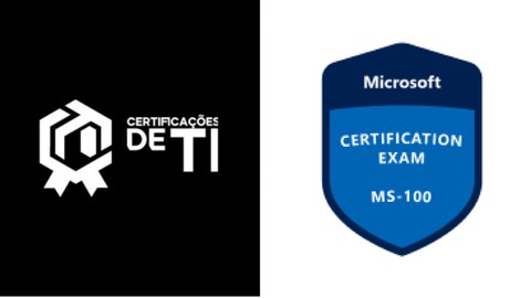 74 Questions MS-100: Microsoft 365 Identity and Services
