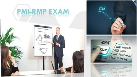Be it certified, Pass RMP Exam on the first Try- 2021 Update