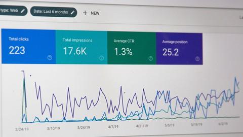 SEO 2021:Learn search engine optimization best strategies