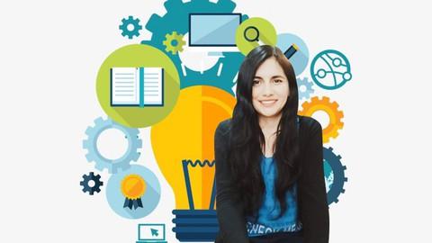 Estrategias de enseñanza dinámicas y eficaces para docentes