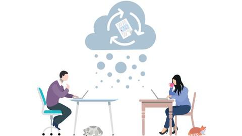 安装和配置 Office Online Server 2016