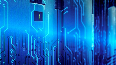 安装和配置 Windows Server 2012 高可用性服务