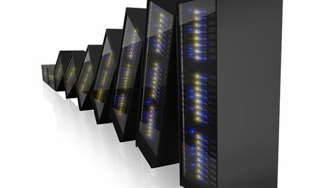 安装和配置 Windows Server 2012 R2 高可用性服务