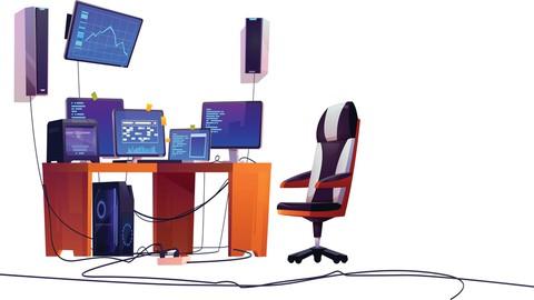 安装和配置 Windows Server 2016 高可用性服务