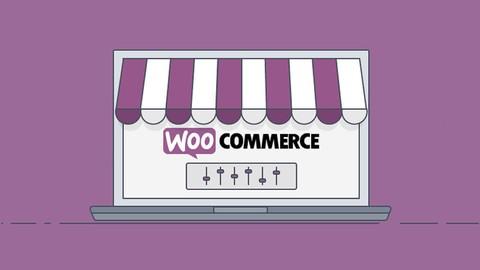 Setup Wordpress E-commerce Website using WooCommerce in 2021