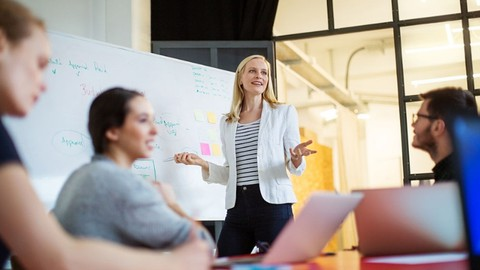 Strategic Acumen for Product Leaders