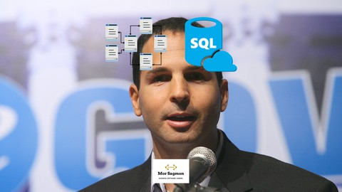 Databases and SQL Mastery