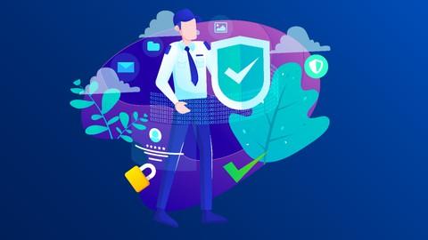 Acronis #CyberFit Sales Associate Protect