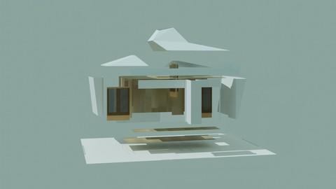 Design Like An Architect