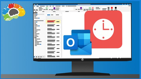 Saving Time in Outlook