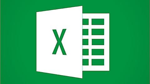 Exam 70-779 Microsoft Excel BI Practice Exam - 2021
