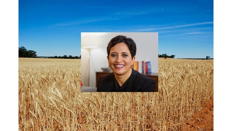 How Investors Think About Midwest Startups w/ Sramana Mitra