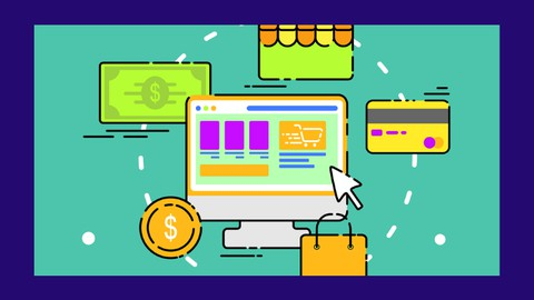 Der Websitebuilder , verkaufsoptimierte Webseiten erstellen