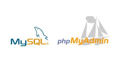 Base de datos MySQL para principiantes