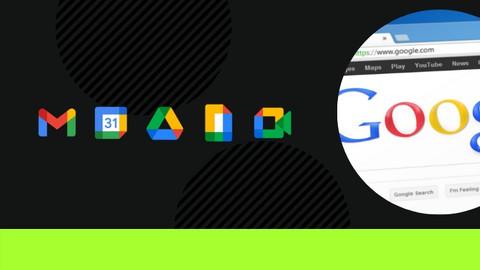 Google Apps de Principiante a Profecional