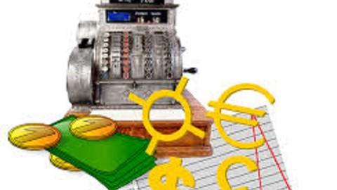 البرمجة المالية: تحليل حسابات الاقتصاد الكلى