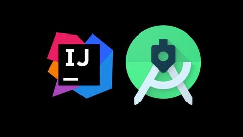 Master Intellij and Android Studio