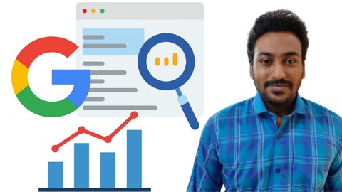 SEO in Tamil: Learn Search Engine Optimization Basics 2021