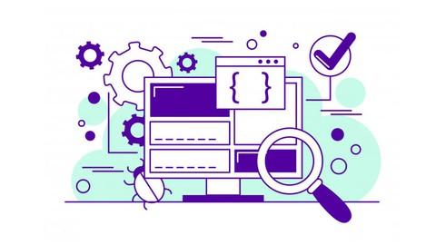 Guardar, Editar, Borrar, Buscar, Exportar y login con PHP