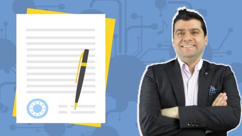 Application Development Process : PMI PMP Exam