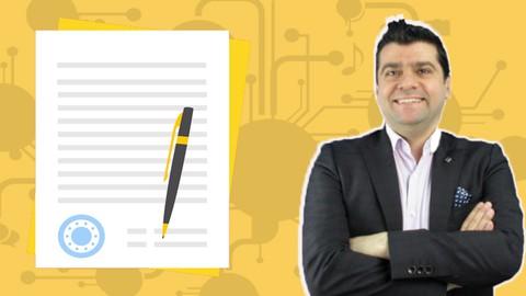 Application Development Process : PMI CAPM Exam
