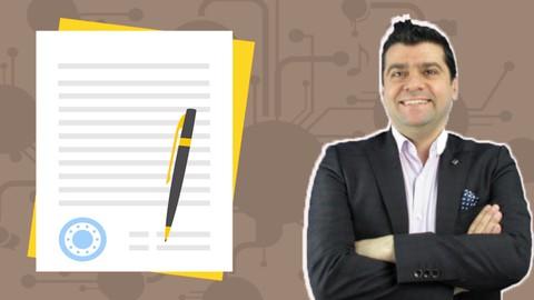 Application Development Process : PMI RMP Exam