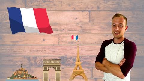 Französisch für Fortgeschrittene Anfänger (A2)