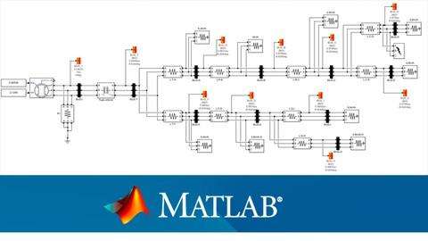 MATLAB & Simulink Aplicado ao Sistema Elétrico de Potência