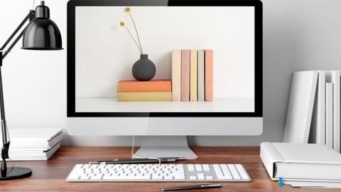 Website für Autoren - Mini-Kurs