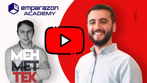 YouTube'a Nasıl Başlanır ve Düzenli Gelir Nasıl Elde Edilir?
