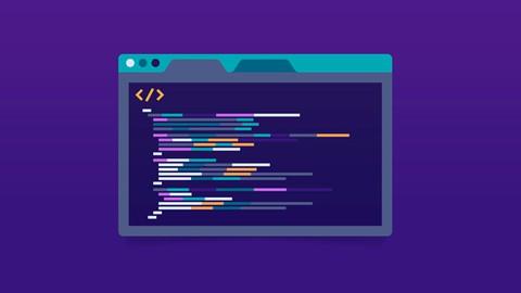 Devenez un expert du web scraping - la formation complète