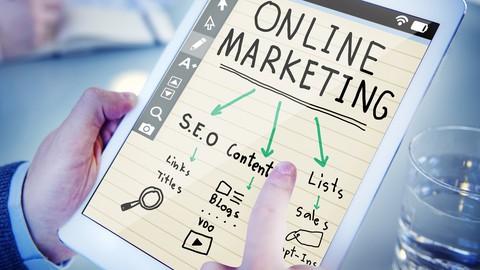 La guida al marketing strategico