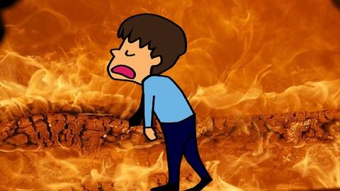 Risques Psycho Sociaux : Prévenir le Burn-Out