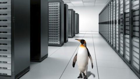 Linux Active Directory com SAMBA 4 - Ubuntu Server