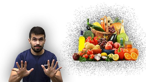 Dieta Cetogenica ( guia completo )