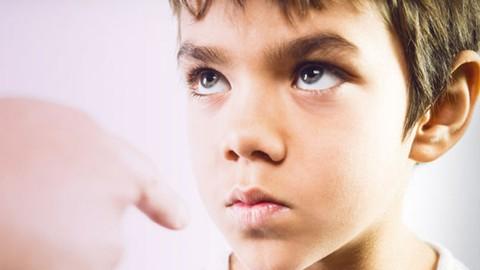 Çocukta Sorumluluk Geliştiren Disiplin Yöntemleri