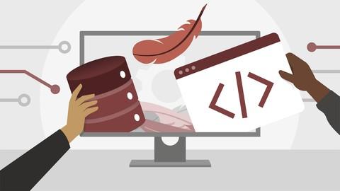 Certification™ PHP & MYSQL   ATELIERS PRATIQUES 2021