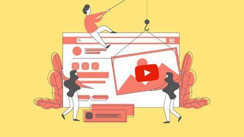 Youtubeアルゴリズムの秘密|海外最新VSEOを攻略するためのエッセンス