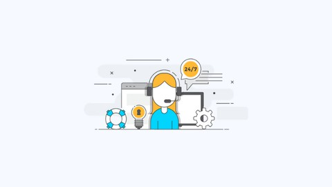 Telecom Data Analytics