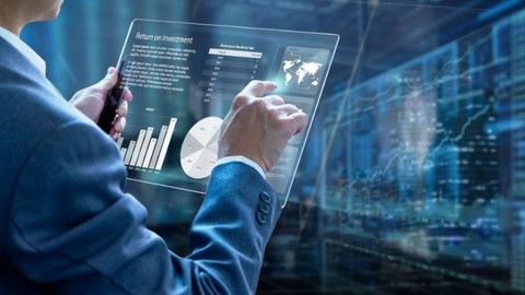 Data Analytics Applications In Telecommunications Industry