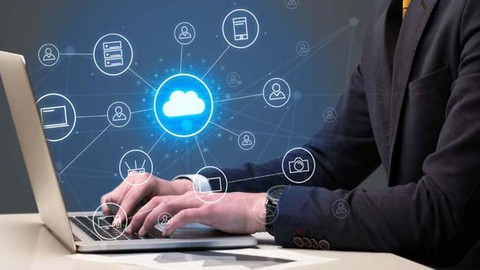 VCAD510 VMware Associate Data Center Virtualization Exam